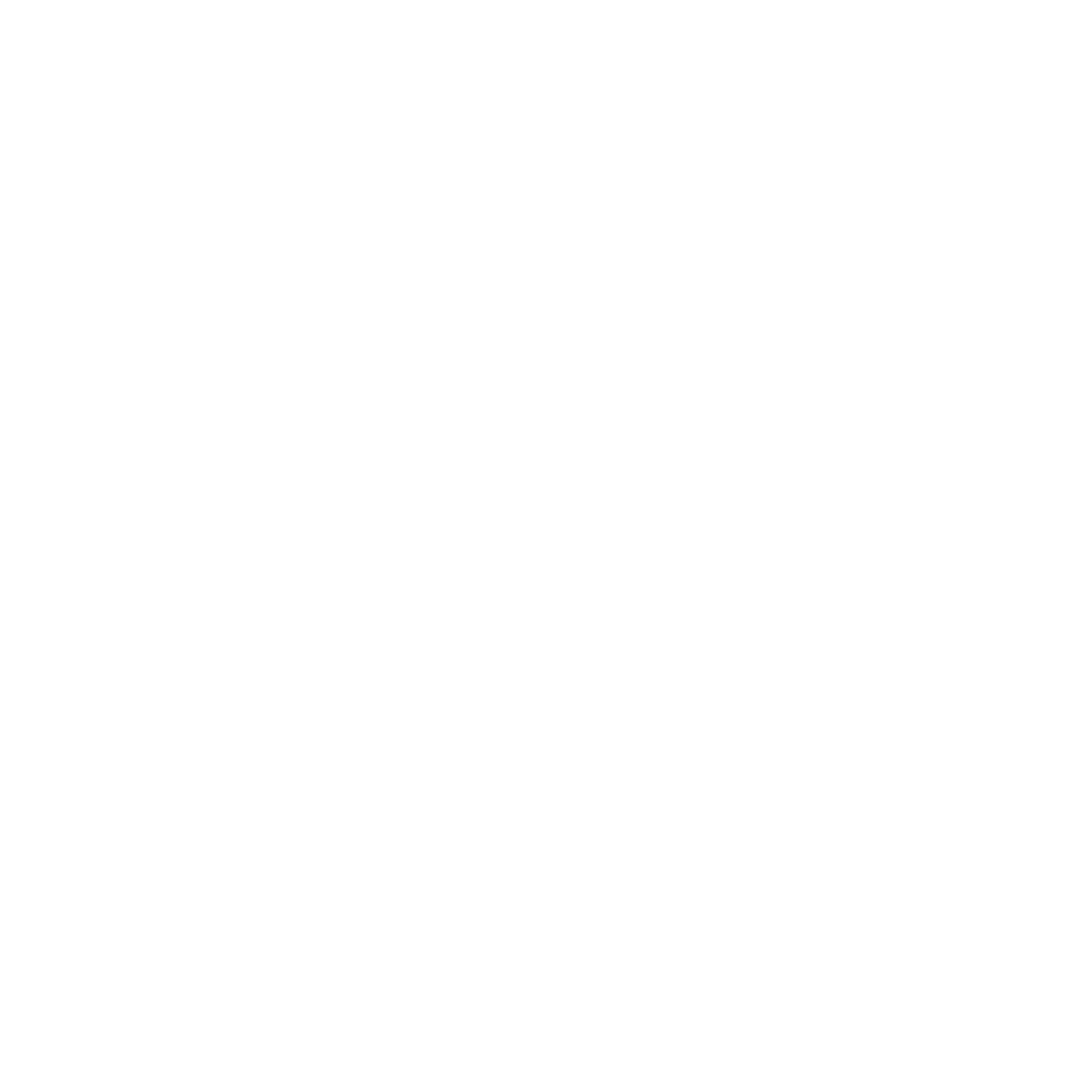 Contempo Festival